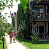 Paloma Oceana Hotel Picture 7