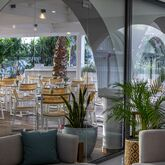 Leonardo Kolymbia Resort Picture 16