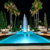 Albyzin Del Mar Hotel Picture 13
