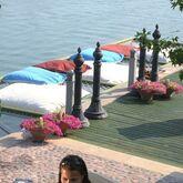 Ece Saray Marina Resort Hotel Picture 8