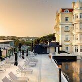 Inglaterra Hotel Picture 0
