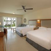Occidental Punta Cana Hotel Picture 10
