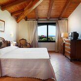 Relai Colonna Hotel Picture 6