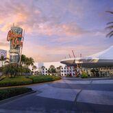 Universals Cabana Bay Beach Resort Picture 11