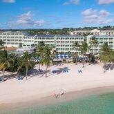 Coconut Court Beach Hotel Picture 0