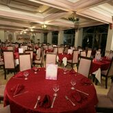 Imperial Holiday Hotel Picture 5