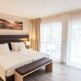 Pinija Hotel Picture 2