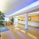 Club S'Estanyol Hotel Picture 11
