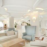 Santorini Palace Hotel Picture 8