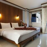 Patong Pearl Resortel Phuket Hotel Picture 3