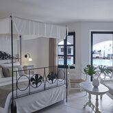 Creta Maris Beach Resort Hotel Picture 3