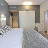 Medplaya Riviera Hotel Picture 6