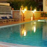 Ascot Hotel Picture 0