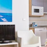 Pierre & Vacances Mojacar Playa Hotel Picture 11