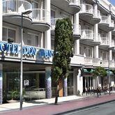 Don Juan Tossa Hotel Picture 3