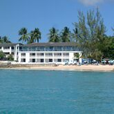 Discovery Bay Resort Picture 7