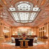 Millennium Biltmore Hotel Los Angeles Picture 13
