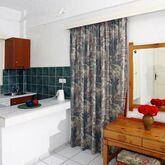 Classic Apartments Picture 8