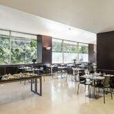 Ilunion Malaga Hotel Picture 10