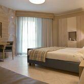 Alma di Alghero hotel Picture 8