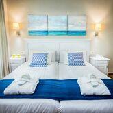 Vitalclass Lanzarote Hotel Picture 10