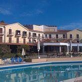 Karavados Beach Hotel Picture 0