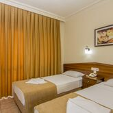 Karbel Sun Hotel Picture 2