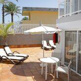 Cocoteros Apartaments Picture 10