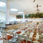 Iberostar Costa del Sol Hotel Picture 7