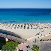 Playa Moreia Hotel Picture 11