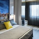 Vueling Hotel BCN By HC Picture 7