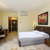 Club Tuana Hotel Picture 2