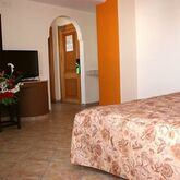 Residence Intouriste Apart Hotel Picture 6