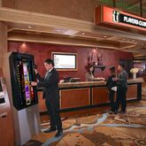 Treasure Island Hotel Picture 11