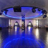 Xafira Deluxe Resort Picture 16