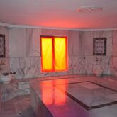 Cinar Family Suite Hotel Picture 15