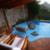 Ladera Resort Hotel Picture 9