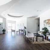 Clube Vila Rosa Apartments Picture 14