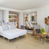 INNSiDE by Melia Cala Blanca - Adults Only Picture 8