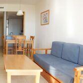 Neptuno Aparthotel Picture 4