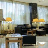 Radisson Blu Lisbon Hotel Picture 11