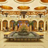 Oberoi Sahl Hasheesh Hotel Picture 13