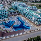 Sensitive Premium Resort And Spa Picture 14
