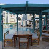 Fanadir Hotel Picture 11