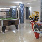 BCL Levante Club Aparthotel Picture 10