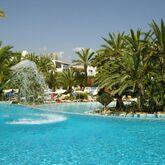 Holidays at Primasol Cala D'or Gardens Hotel in Cala Egos, Majorca
