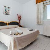 El Faro Apartments Picture 4