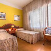 Cavanna Hotel Picture 5