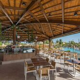 Letsos Hotel and Apartments Picture 14