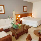 RH Ifach Hotel Picture 6